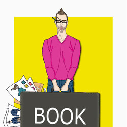 Display_illustration_book_site